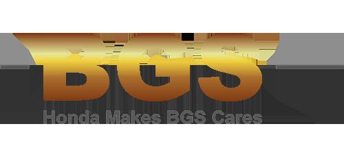 Logo of an automotive dealership's website